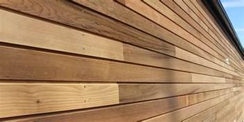 Exterior Timber Cladding Timber Cladding Exterior Wall Timber Cladding Plywood