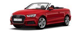 audi lowest price car dc avanti price in india review pics specs mileage