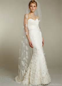 cheap winter wedding dresses various kinds of wedding dresses with new models winter