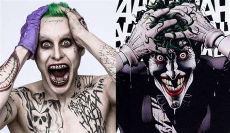 jared leto joker tattoo hand download joker hand tattoo suicide squad danielhuscroft com