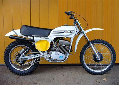 Ban Trail Enduro Cross Motocross Klx Ktm 70 100 17 40m M7304 Maxxis ktm 250 cross 1975 moto da cross anni 70 80 crosses school and schools