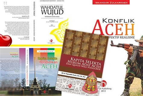 layout buku online desain cover dan layout buku bandar publishing bekerja