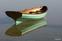 fishing boat jobs ayrshire pinterest the world s catalog of ideas
