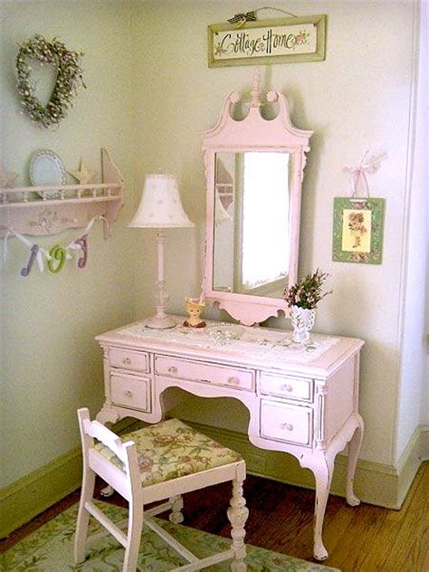 girls bedroom vanity teenage dressing tables