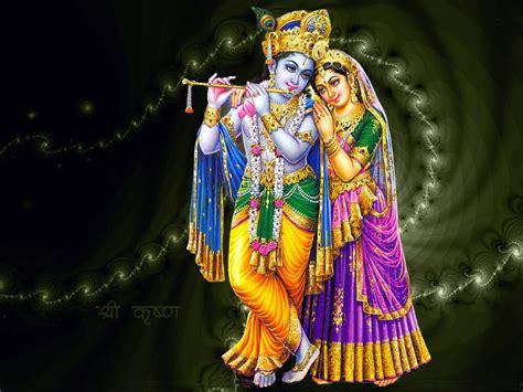 hd wallpapers for desktop of radha krishna hd wallpapers radha krishna pictures