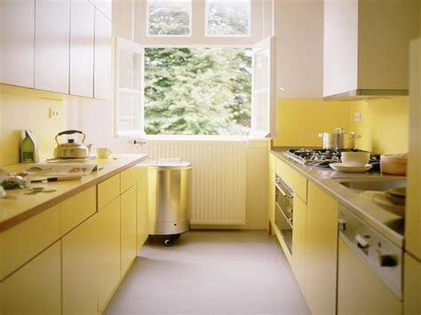 cheap galley kitchens kitchen remodeling galley kitchen remodel budget kitchen