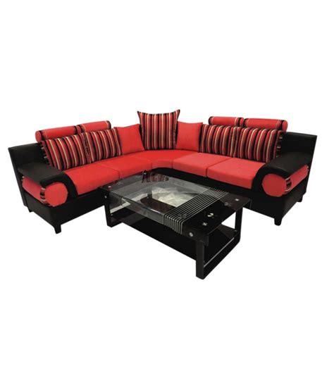 gartenmöbel sofa gartenm 246 bel set gt kollektion ideen garten design als