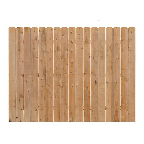 8 Ft Trellis Panels Shop Severe Weather Actual 6 Ft X 8 Ft Incense