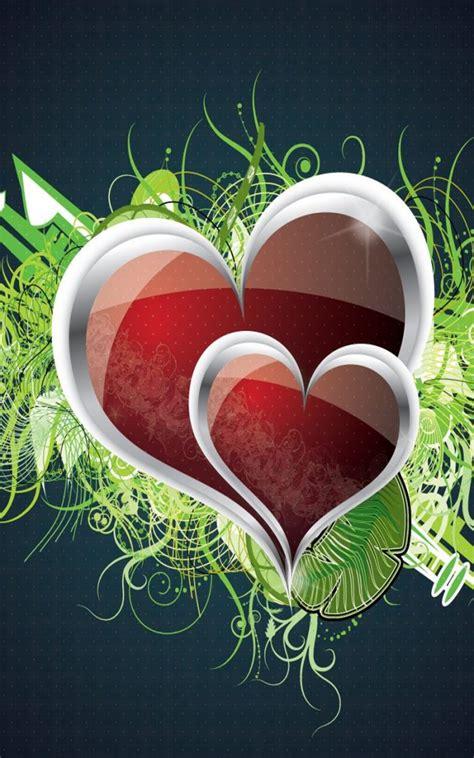 imagenes  fondos de amor  celulares  moviles gratis