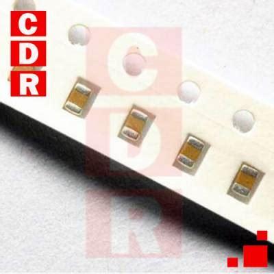 capacitor ceramico 4700pf capacitores cer 193 micos