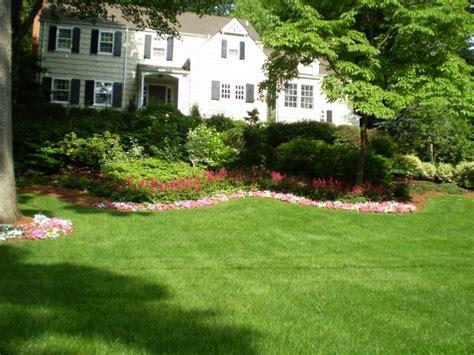how to landscape your front yard on a budget landscapes sietsma landscape