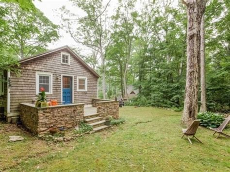 400 sq ft tiny cottage for sale in newland nc 400 sq ft tiny cottage in connecticut
