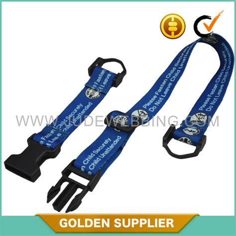 shopping cart seat belt competitive price shopping cart cover seat belt safety
