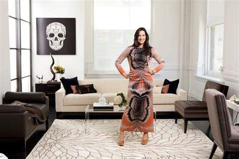 interior designer from auburn earns rave review for work