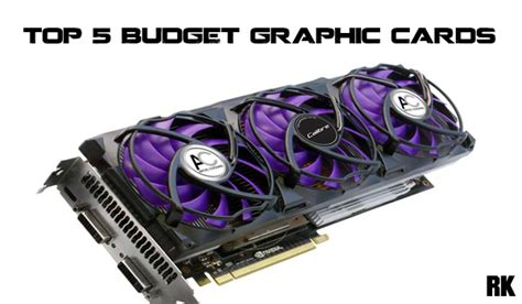 Gift Card Graphic - best graphics card for the money autos post