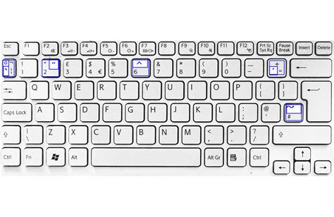 keyboard template computer keyboard clipart for new calendar template