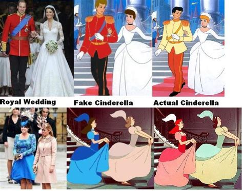 Royal Wedding Images Cinderella by 53 Best Disney Connections Images On