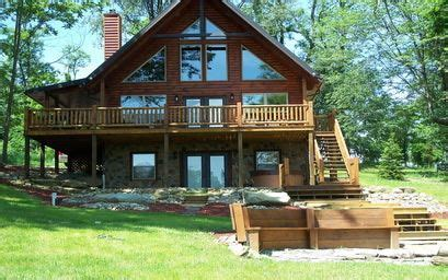 Family Vacation Cabin Rentals by 8 Best Summer 2016 Family Vacation Images On