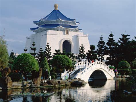 imagenes sitios historicos lugares tur 237 sticos de asia fotos e im 225 genes en fotoblog x
