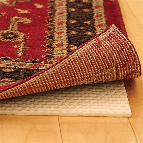 10 Foot Rug Pad - buy premium 7 foot 4 inch x 10 foot 6 inch rug pad from