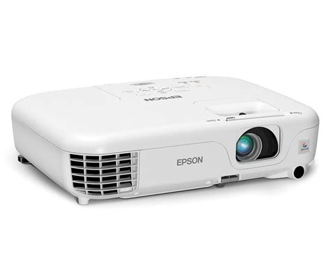 epson powerlite home cinema epson powerlite home cinema 500 3lcd projector projector