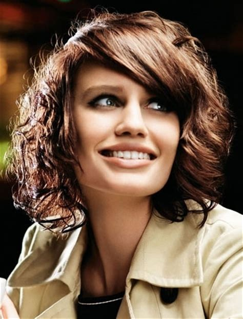 piecy layers defined how to style medium layered hair best medium hairstyle