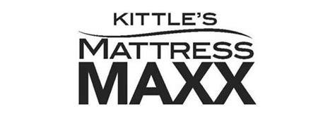 Kittles Mattress Maxx kittle s mattress maxx trademark of kittle s home