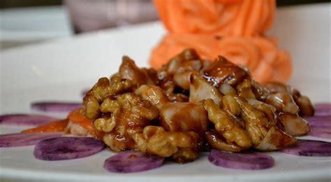 cucina cinese ricette cinesi particolari come preparare piatti poco