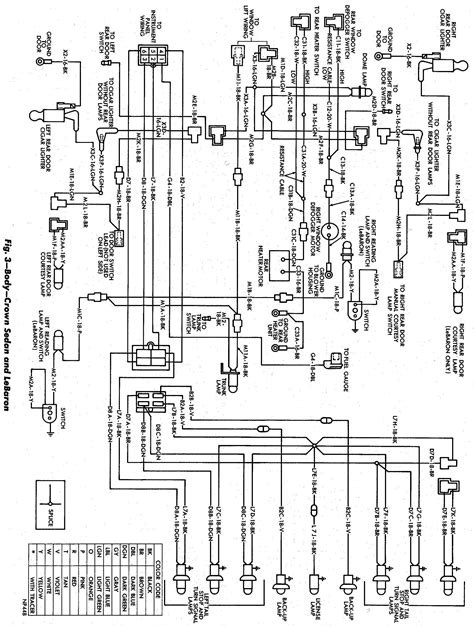 1967 chevelle headlight wiring diagram 1967 free engine