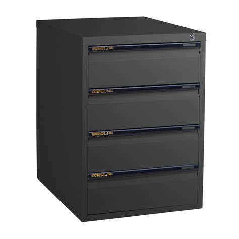 low cabinet with drawers low height cabinet four personal drawers statewide