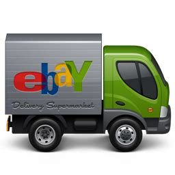 ebay delivery get low ebay delivery quotes 171 delivery supermarket