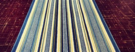 rug smells like burnt rubber decorative rubber area rugs flairi tech