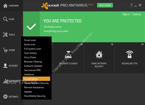 avast antivirus 4 8 professional free download full version avast 4 8 1201 pro edition with crack full harddirgeca s