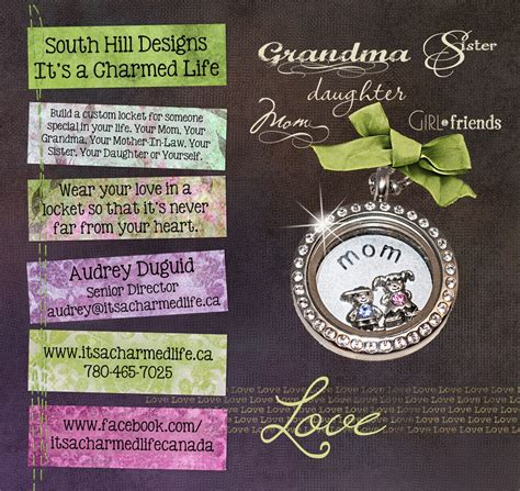 south hill design exles show the world your story with south hill designs mom