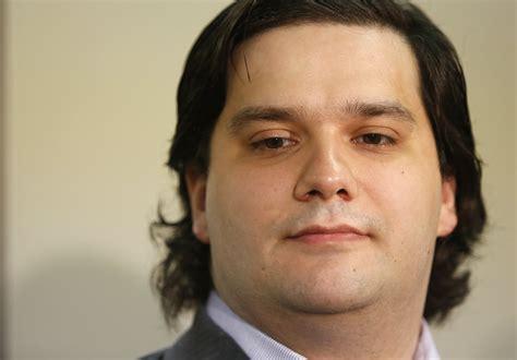bitcoin owner bitcoin exchange mtgox former ceo mark karpeles arrested