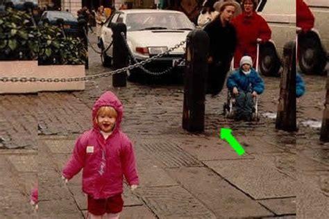 imagenes fantasmales reales 161 21 fotos de fantasmas reales que tienes que ver taringa