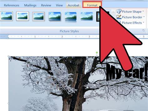 microsoft office word templates rubybursa com