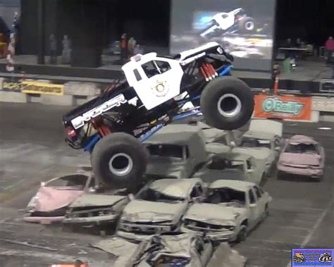 monster trucks show 2015 100 monster trucks shows 2015 monster jam vancouver