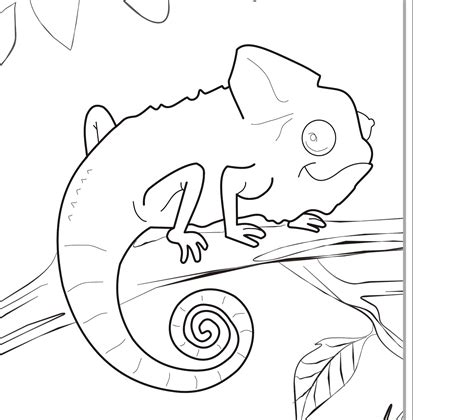 zoo animal coloring pages for toddlers free animals coloring pages zoo to