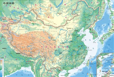 The China china the middlebury network