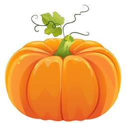 pumpkin clip autumn pumpkin clipart cliparting