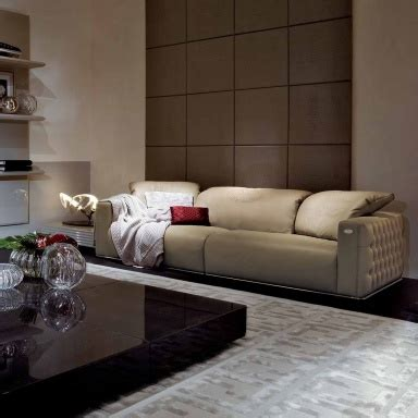 sofa luxus sofa luxus fendi luxury furniture mr