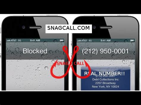 call back number no caller id how can i find out who called me from an unknown quot no