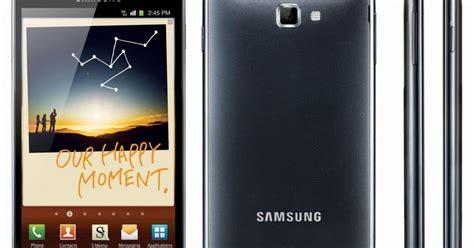 Harga Samsung Note 8 Batangan harga n spesifikasi samsung galaxy harga n
