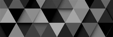 black and design abstract black design cover background twitrcovers