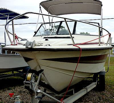 hydrasport boats for sale hydra sports hydrasport boats for sale