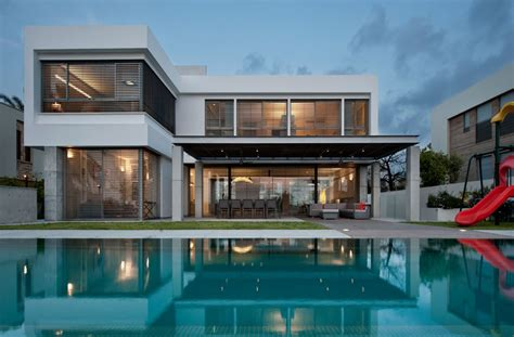 sh design home builders more tasteful modern villas
