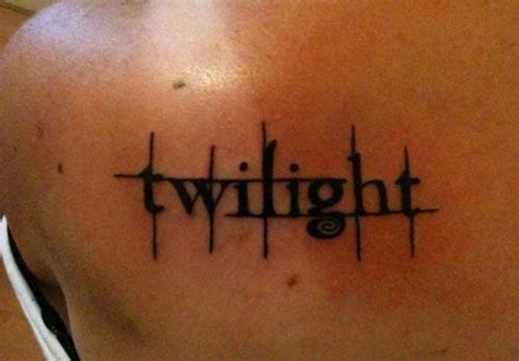 xo tattoo fonts 25 best ideas about letter s on