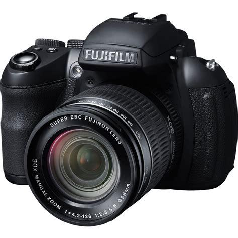 fuji finepix digital buy fujifilm finepix hs30exr digital at lowest