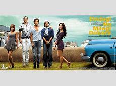 Travel Reviews: Zindagi Na Milegi Dobara – Movie   Travel ... Zindagi Na Milegi Dobara